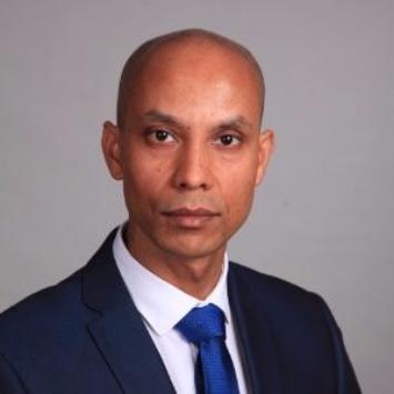 Muquid Ali