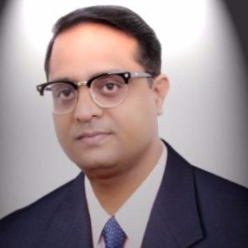 Pavan Malladi