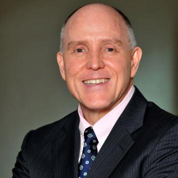 Paul Michael Scanlan